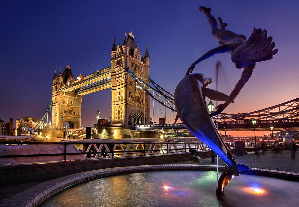 Reliable London Minicab Service