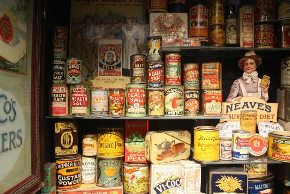 Museum_of_Brands_London
